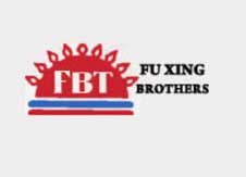 Fuxin-Brother