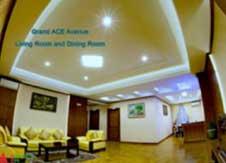 Grand-Ace-Hotel-(Nay-Pyi-Taw)