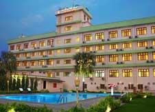 Jade-Royal-Hotel-(Monywa)