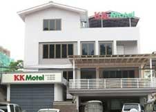 KK-Motel