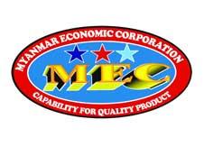 Myanmar-Economic-Corporation