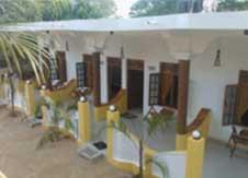 Pearl-Resort-Hotel