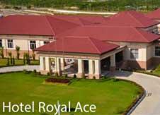 Royal-Ace-Hotel