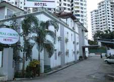 Royal-Crown-Hotel