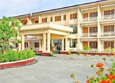 Shwe-Hin-Thar