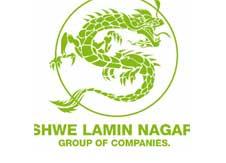Shwe-Lamin-Nagar