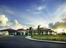 The-Lake-Garden-Hotel