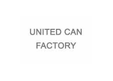 United-Car-Factory