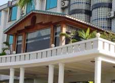 White-Elephant-Hotel